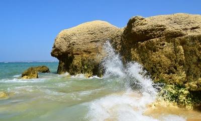 Pursuit an die Algarve | story.one