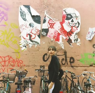 Bologna, torno sempre da te | story.one