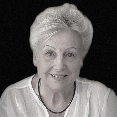 Christa Arnet
