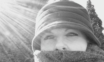 Sonne im Herzen | story.one