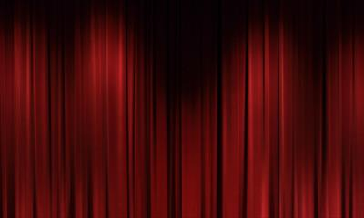 Wenn der letzte Vorhang fällt … | story.one