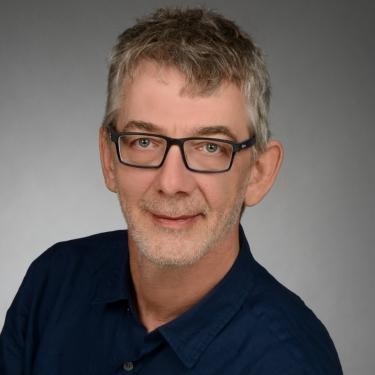 Jörg Gschaider