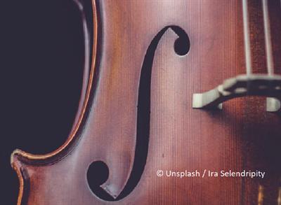 Lieblingsmusik | story.one