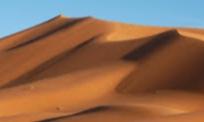 Wie fühlt sich die Sahara an? | story.one