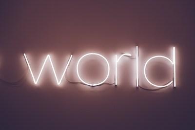 Meine Sicht auf die Welt mit Briefen   story.one