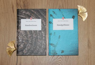 Von Händen und Schneebällen   story.one