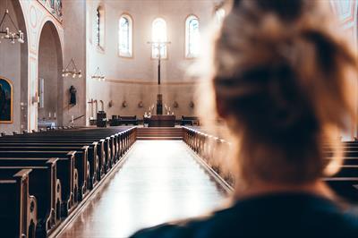 Orgelnacht in Hoheneich   story.one