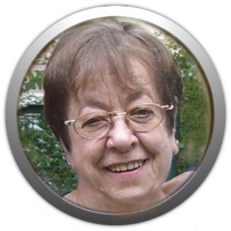 Brigitte Böck