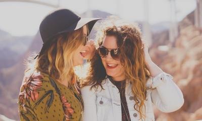 Ein Gespräch über Ex-Freunde   story.one