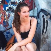 Sarah Schreiter