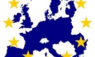 Wie frei sind wir schon im Binnenmarkt? | story.one