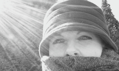 Carinchens Welt: Hitzeprogramm | story.one