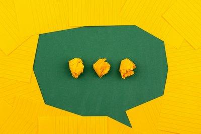 Interkulturelle Kommunikationsprobleme | story.one