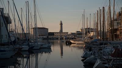Trieste | story.one