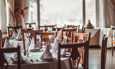Der falsche Tisch | story.one