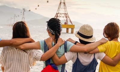 Europa, aber wirklich Freunde? | story.one