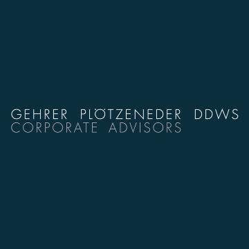 GP_DDWS_Corporate_Advisors