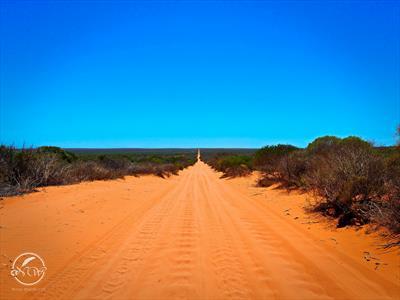 Westaustralien mit schwäbischer Einlage | story.one