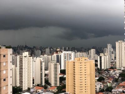 Die Lage in punkto Corona in Brasilien | story.one