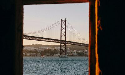 Endstation Sehnsucht Lisboa | story.one