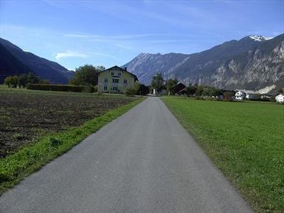 Der Weg ruft | story.one