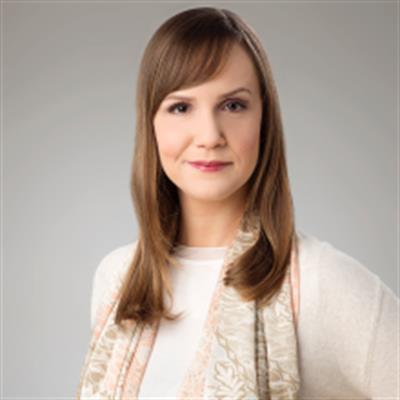 Nina Waldkirch