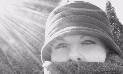 Carinchens Welt: Kastanienregenfälle | story.one
