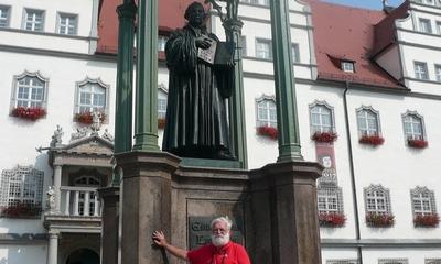 Das Goldene Buch des Nikolaus | story.one