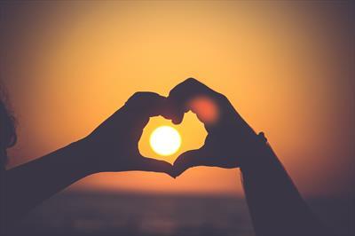 Love Poem | story.one