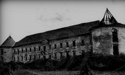 Das Geisterschloss | story.one