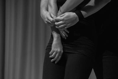 10 Dances - part VIII | story.one