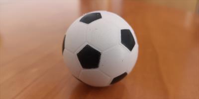 Wetten und Match-Absprachen | story.one