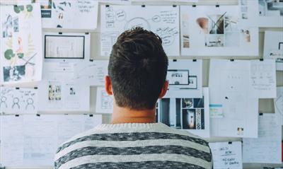 DU KANNST! A Startup Story | story.one