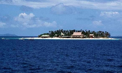 Fidschigogerln | story.one