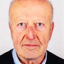 Walter Lepuschitz