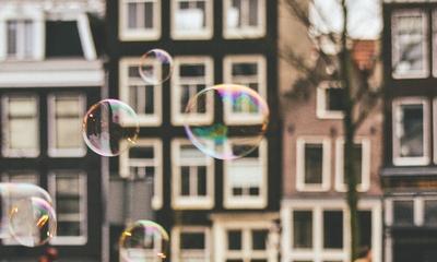 Amsterdam! Und wo warst du? | story.one