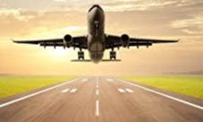 Leaving on a Jet Plane... | story.one