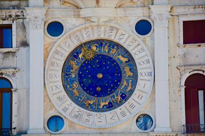 Horoscope | story.one