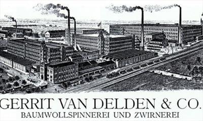 Nikolausfeiern bei Gerrit van Delden | story.one