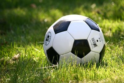 Ein unvergleichbares Fußballspiel | story.one