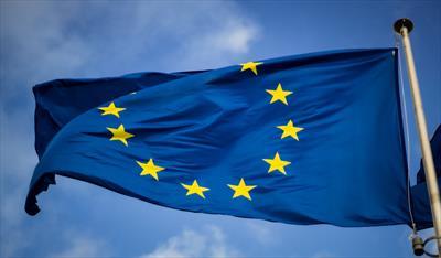 Neue Ideen für Europa | story.one