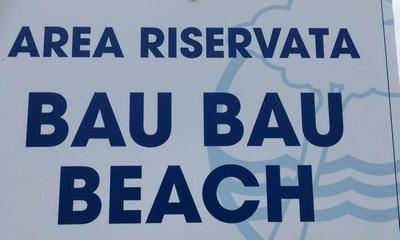 BAU BAU | story.one