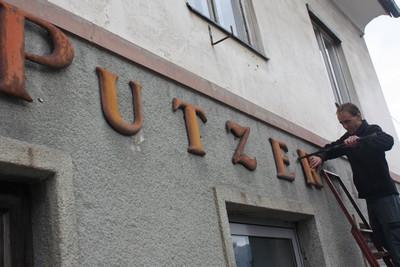 Die PURE ZEIT | story.one