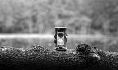 6 mm Ungewissheit | story.one