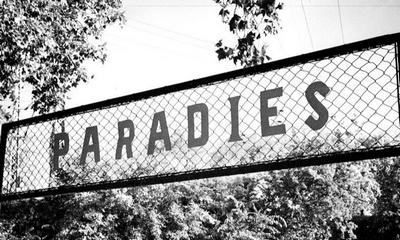 Das einzige Paradies, das uns bleibt! | story.one