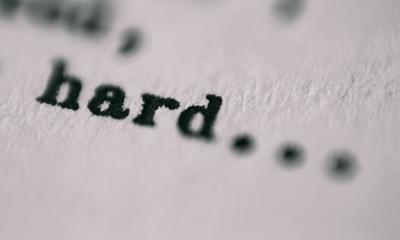 Warum ich schlechte Texte schreibe | story.one