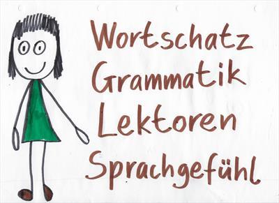 Sprachbegabung und Autismus   story.one