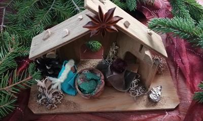 Weihnachtsbasar   story.one