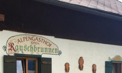 Rauschbrunnen | story.one