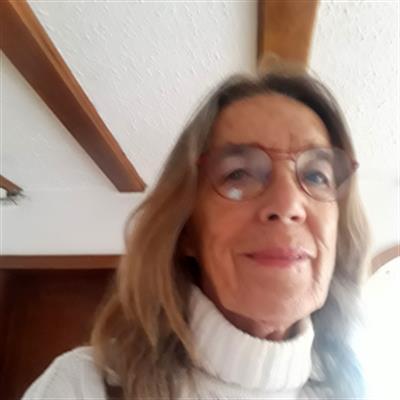 Christine Sollerer-Schnaiter